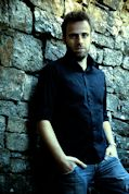 Dimitris Giannakopoulos - left the band